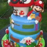Awesome_Super_Mario_Bros_Cakes_5