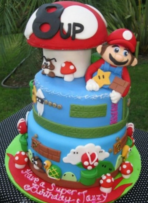Awesome_Super_Mario_Bros_Cakes_5