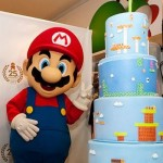 Awesome_Super_Mario_Bros_Cakes_7