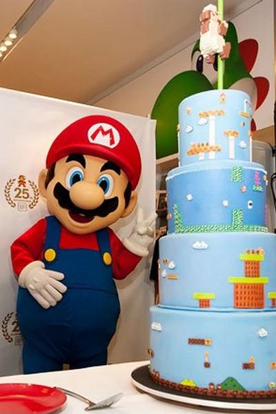 Awesome_Super_Mario_Bros_Cakes_7