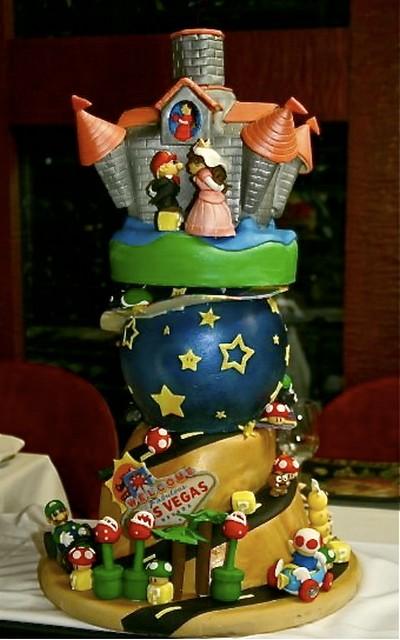 Awesome_Super_Mario_Bros_Cakes_8