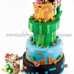 Awesome_Super_Mario_Bros_Cakes_9