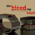 Bleeding Blade 2