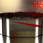 Bleeding Blade 4