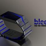 Bleeding Blade 6