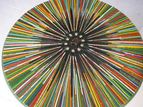 Chopstick_Art_1