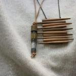 Chopstick_Art_12