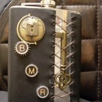 Cool_Hip_Flask_Designs_11
