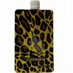 Cool_Hip_Flask_Designs_12