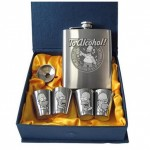 Cool_Hip_Flask_Designs_16