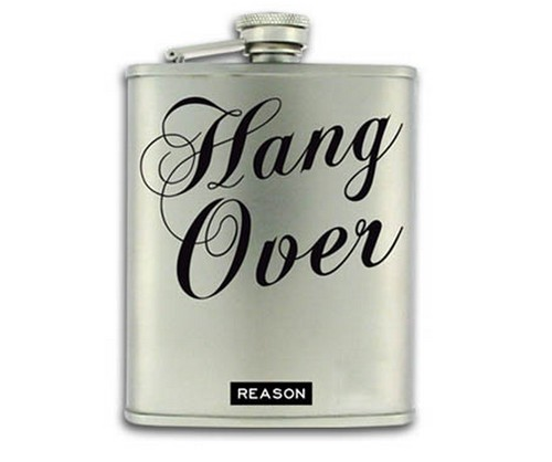 Cool_Hip_Flask_Designs_17