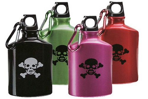 Cool_Hip_Flask_Designs_19