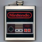 Cool_Hip_Flask_Designs_2