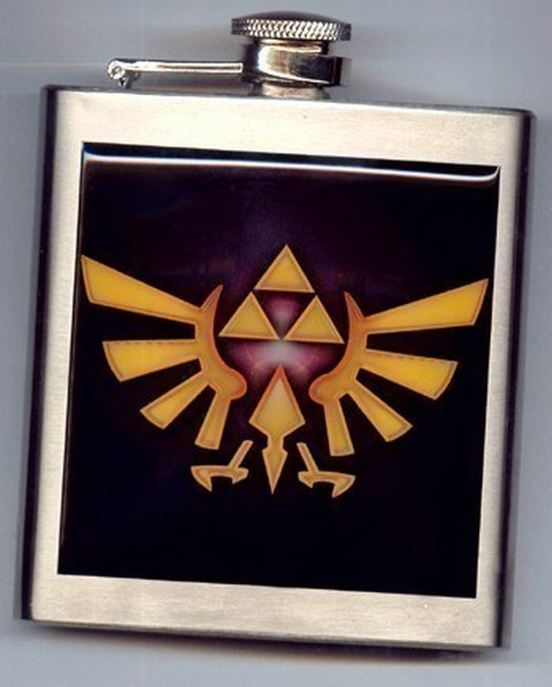 Cool_Hip_Flask_Designs_3