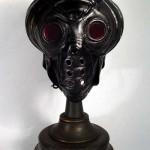 ET Gas Mask