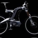 Electric_Bike_Designs_10