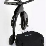 Electric_Bike_Designs_11