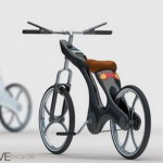 Electric_Bike_Designs_12
