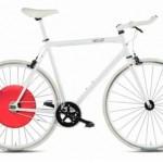 Electric_Bike_Designs_13