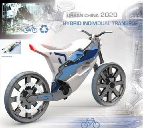 Electric_Bike_Designs_14