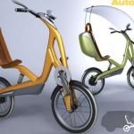 Electric_Bike_Designs_16