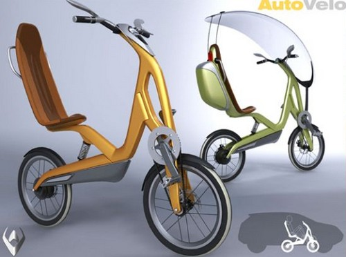 Electric_Bike_Designs_16