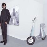 Electric_Bike_Designs_17