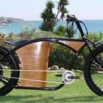 Electric_Bike_Designs_18