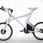 Electric_Bike_Designs_19