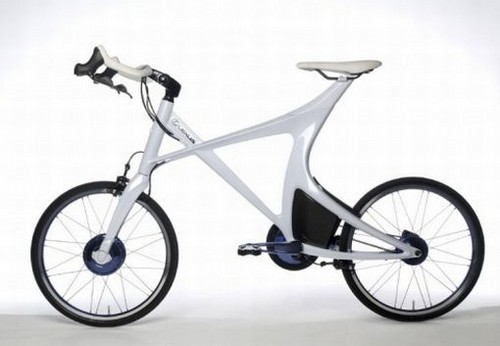 Electric_Bike_Designs_19