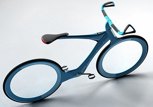 Electric_Bike_Designs_2