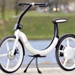 Electric_Bike_Designs_20