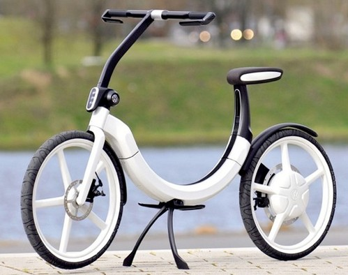 Electric_Bike_Designs_20