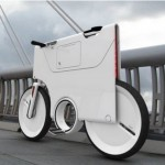 Electric_Bike_Designs_3