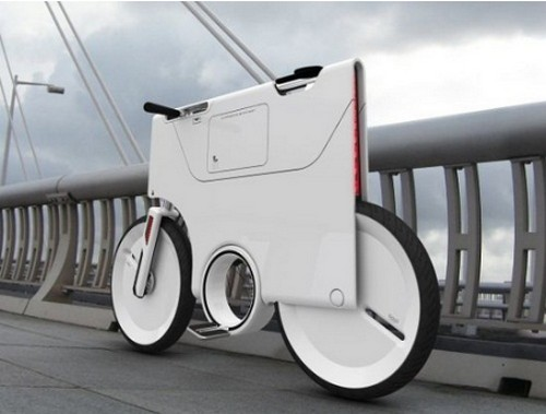 Electric_Bike_Designs_1