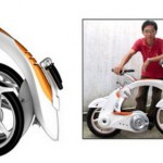 Electric_Bike_Designs_4