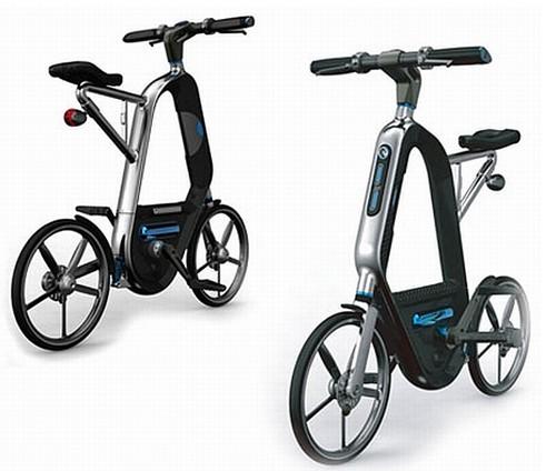 Electric_Bike_Designs_1