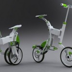 Electric_Bike_Designs_6
