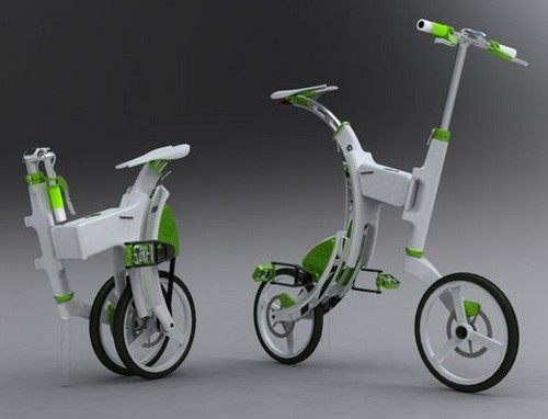Electric_Bike_Designs_6