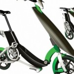 Electric_Bike_Designs_7