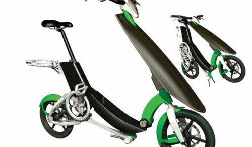 Electric_Bike_Designs_7