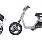 Electric_Bike_Designs_9