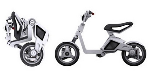 Electric_Bike_Designs_9