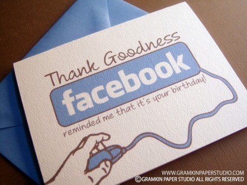 Facebook_Products_and_Designs_11