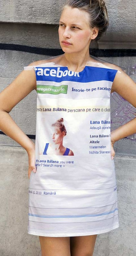 Facebook_Products_and_Designs_3