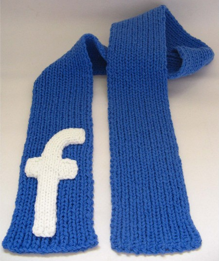 Facebook_Products_and_Designs_4