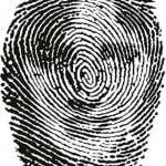 Fingerprint_Art_10