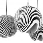 Fingerprint_Art_20