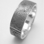 Fingerprint_Art_21