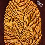 Fingerprint_Art_3